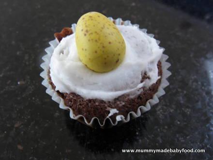 Home Made Cake: Gluten Free Chocolate Cake